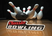 Süper Bowling