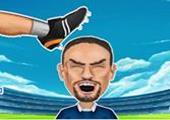Futbolcu Dövme
