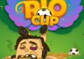 Rio Kupası