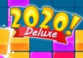 Lüks Oyun 2020