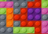 Tetrodid Tetris 3