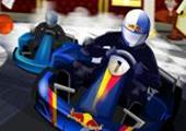 Karting Bölge Yarışları