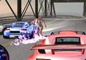 Flaş Sürücü 3D