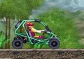 Hızlı Buggy