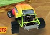 Ralli Buggy