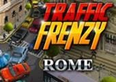 Roma Trafiği