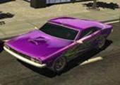 Güçlü Araba Simülatörü