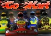 Asabi Go Kart