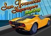 San Francisco Gökdelen Yarışı