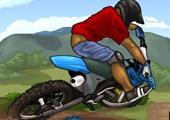 Nijerya Motocross