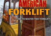 Amerikan Forklift