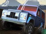 Jeep Kursu