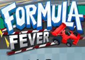 Heyecanlı Formula