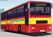 Havaalanı Otobüsü