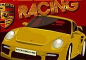Porsche Yarışı