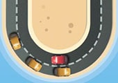 Hız Yarışçısı 2