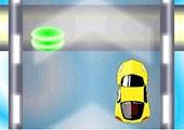 Hızlı Sürüş 2