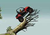 Atv Off Road 2