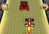 Mobil Formula 1