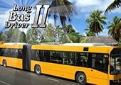 Uzun Otobüs Park Et 2