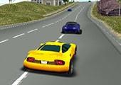 Traffic Racer V1