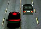 Kırmızı Sürücü Özel
