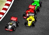 Hızlı Grand Prix