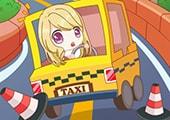 Taksi Günü