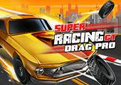 Süper Drag GT