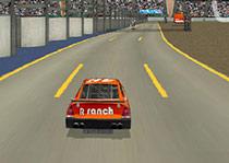 Amerikan Araba Yarışı 2